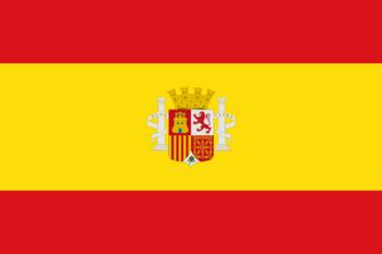 22.05.2018 – GROOTS BEZOEK VAN DE HEER IN SPANJE!