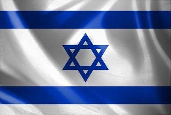 13.07.2020 – OORLOG DIE UITBREEKT TUSSEN IRAN EN ISRAËL