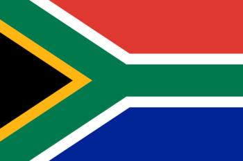 28.07.2018 – Enorme droogte komt naar de aarde & oordeel van de Heer over de kerk in Zuid-Afrika